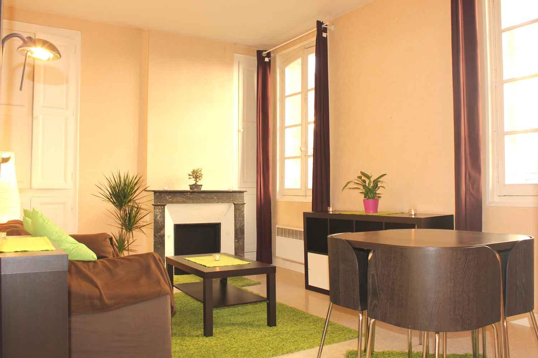 venividivendu mieux vendre ou louer votre bien cr ation site internet personnalis. Black Bedroom Furniture Sets. Home Design Ideas